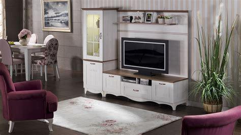 venturo tv unit bellona furniture