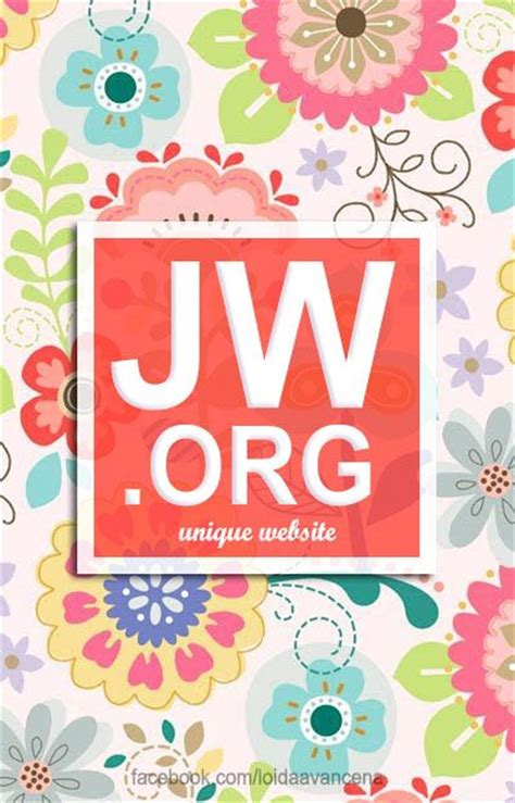 jw org logo www pixshark images galleries with a bite