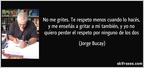 ã y yo por quã no what is wrong with me bilingual edition edition books no me grites te respeto menos cuando lo hac 233 s y me