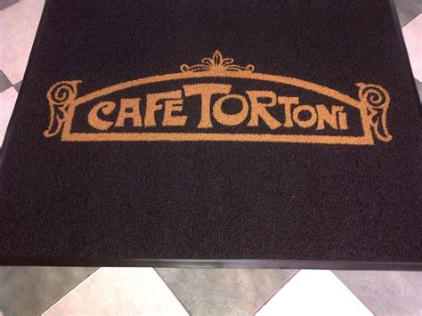 felpudos 3m alfombra felpudos tapete tipo 3m rizos vinilico