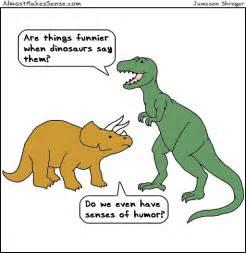 Funny Dinosaur Meme - funny dinosaur quotes quotesgram