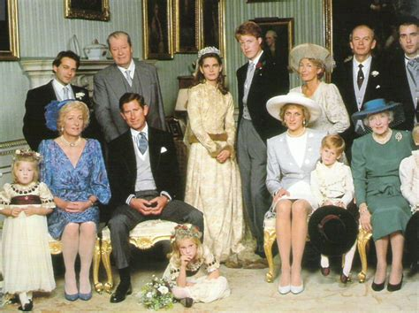 princess diana fans charles spencer admitted his s attitude and princess diana thoughts royal fans all