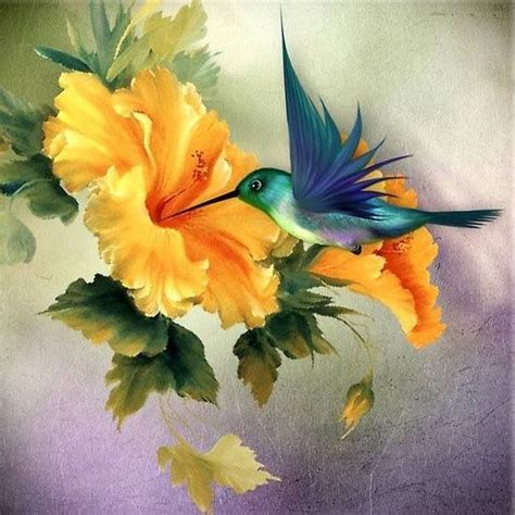 17 best images about painting ducks on pinterest old 17 best images about hummingbirds on pinterest coloring