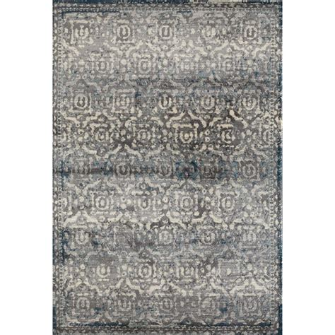 carpet novi morocco gray 9 ft 2 in x 12 ft 4 in
