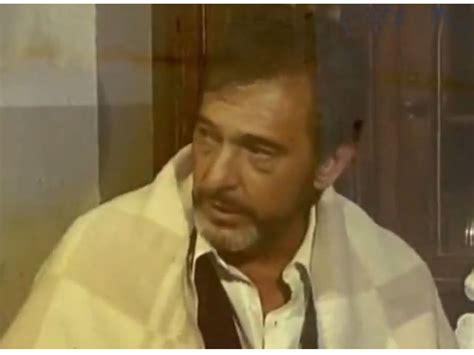 actor enrique garcia alvarez simplemente novelas junio 2013