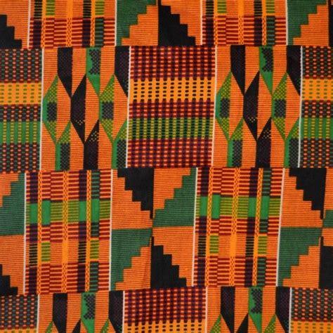 block print african green and orange wallpaper 83 best all things ankara store images on pinterest art