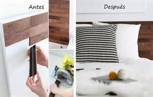 Malm Diy trucos para modificar tus muebles de ikea ideas decoradores