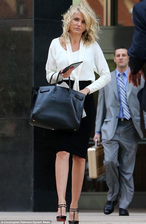 fashion file   woman