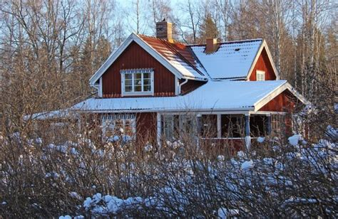 buy house in sweden what is the average house price in stockholm sweden relocate to sweden