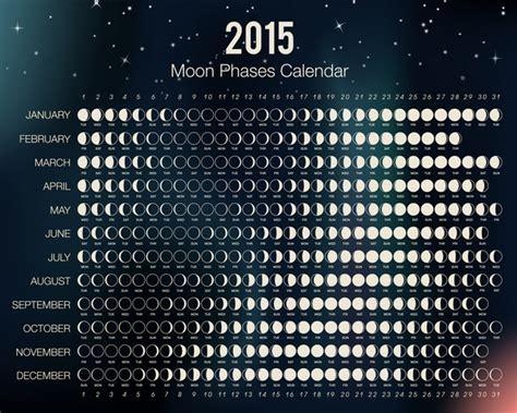Calendario Lunare Capelli Capelli Calendario Lunare 2015 Le Date Per Tagliare I