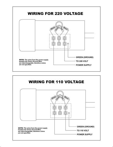 big horn wiring diagram repair wiring scheme