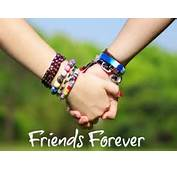 Friends Forever Wallpaper By Delicia Mikell HBC333 Backgrounds