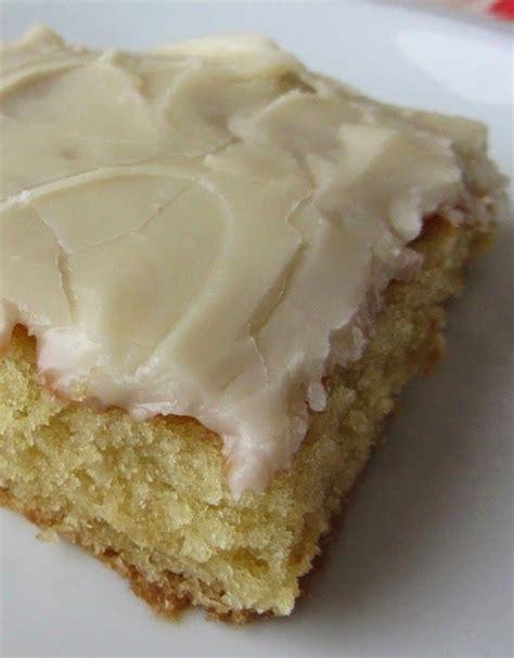 vanilla sheet cake recipe cake 25 best ideas about white sheet cake on