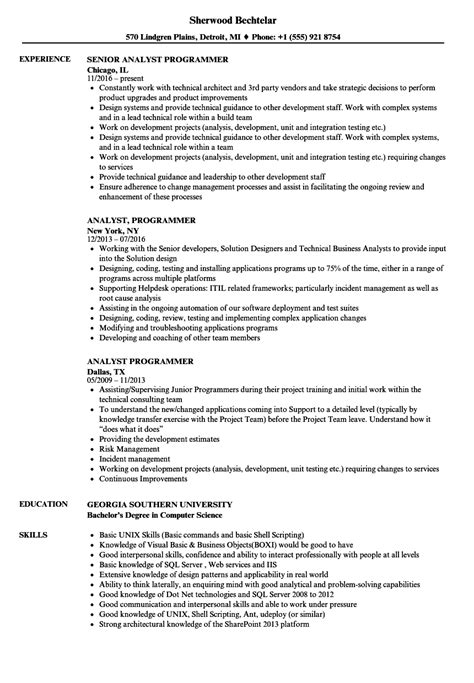 Analyst Developer Sle Resume by Radiology Technician Resume Sle Exles Of Resumes Resume Database Search Software Sales