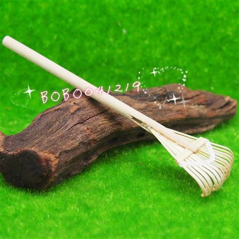 Sapu Taman Nagata Garden Broom buy wholesale bamboo broom from china bamboo broom