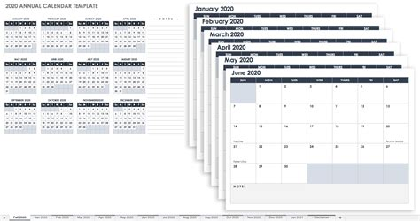 28 Free Time Management Worksheets Smartsheet Calendar Template Sheets