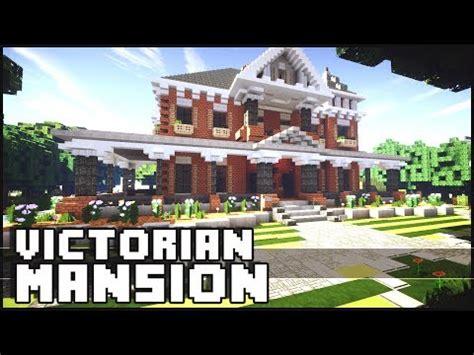 minecraft: epic train station 2 | doovi