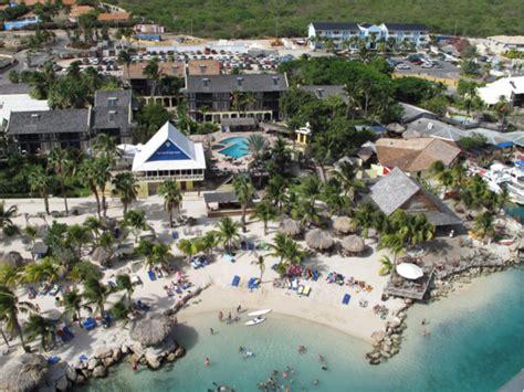 lions dive resort curacao horecawerk cura 231 ao hotels lions dive resort