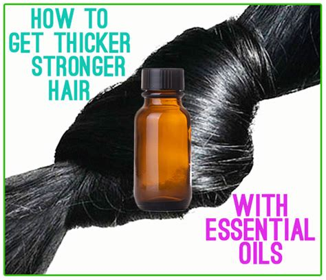essential oils for hair growth and thickness 10 best essential oils for hair growth and thickness the