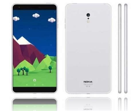 android smartphone nokia c1 android smartphone price in india release date specifications