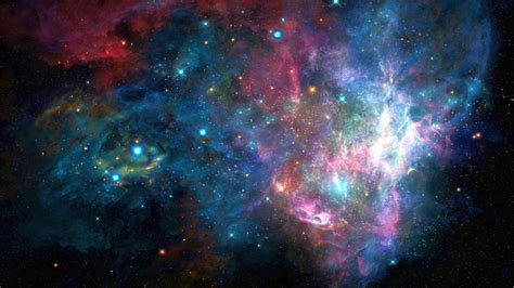 galaxy themes hd hd wallpapers galaxy group 83