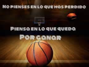 imagenes motivadoras de basketball mejores 26 im 225 genes de baloncesto en pinterest frases