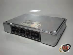 1993 1994 lexus ls400 engine computer ecu ecm for sale