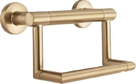 Delta Faucets Prices by Delta Bathroom Gold Faucet Bathroom Gold Delta Faucet