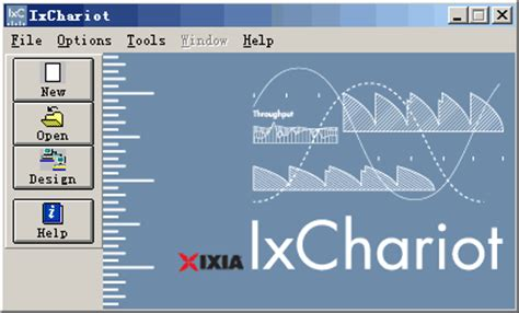 wireshark tutorial in bangalore ixia chariot