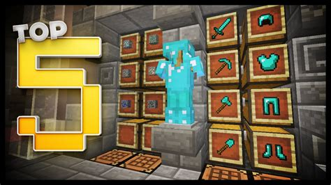 minecraft storage room designs ideas