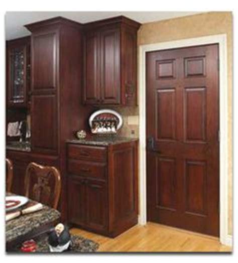 Woodharbor Interior Doors Pantry Door Half Glass Half Wood Home Tips Tricks Pinterest Thoughts Pantry Room And