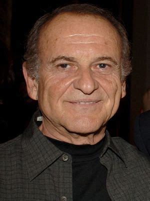 joe pesci home alone lethal weapon fellas