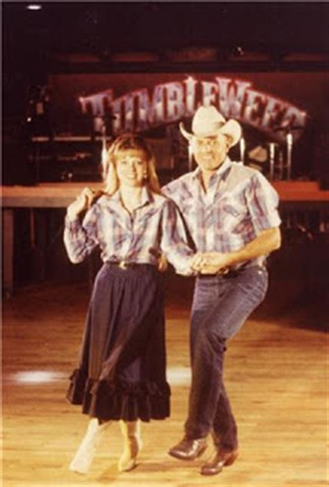 country western swing dance lessons authentic country western dance lessons