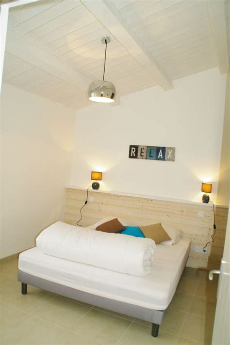 appartement neuf de 70m 178 expos 233 sud de confort standing