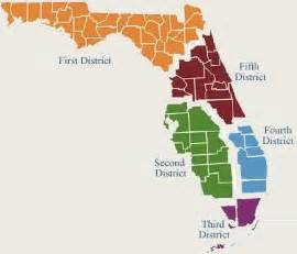 fișier florida dca map jpg