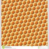 Beehive Backgro...