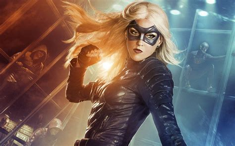 black canary wallpapers wallpaper cave