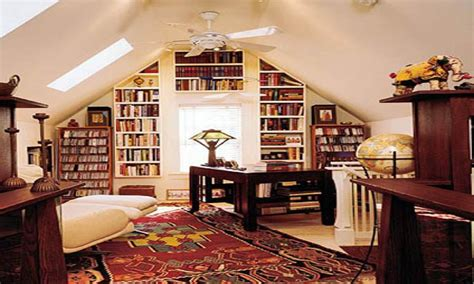 office design ideas for small spaces home library ideas