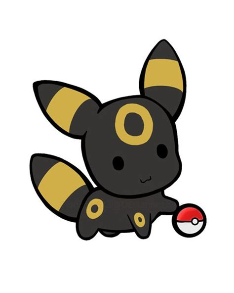 umbreon and espeon snuggles by 178 best images about umbreon on chibi