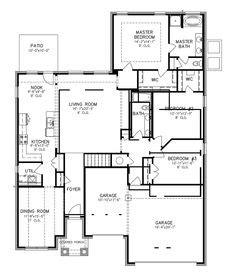 simmons homes floor plans pin by angela drake on simmons homes tulsa ok pinterest