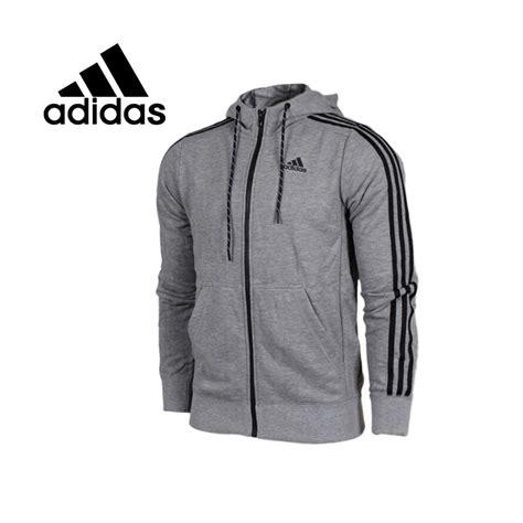 Zipper Hoodie Axwell Ingrosso 01 acquista all ingrosso abbigliamento sportivo adidas