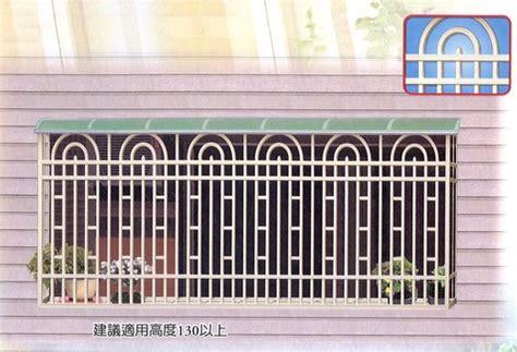 鐵窗,不鏽鋼,防盜窗,穿梭管(4)~鋁窗,鋁門,鋁門窗,氣密窗,鐵窗價格,免費丈量估價! 氣密窗 台北鵝牌氣密窗品牌推薦