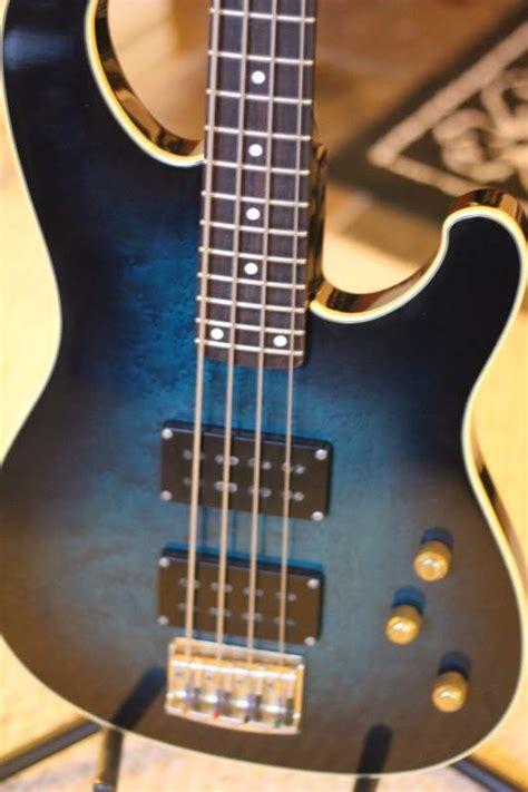 Bridge Bass 5s Ibanez sold 1984 ibanez roadstar ii rb950 400 shipped talkbass