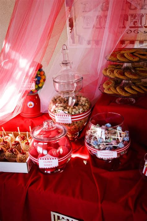 how much is the circus circus buffet best 25 circus buffet ideas on circus