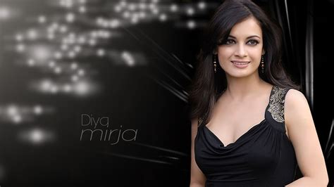 hd wallpapers 1920x1080 actress bollywood actress hd wallpapers 1080p diya mirja hd
