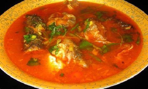 cara membuat bakso ikan nila resep memasak dan cara membuat ikan nila kuah pedas yang
