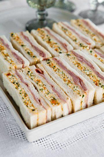 best tea for breakfast best 25 egg sandwiches ideas on mcdonalds big
