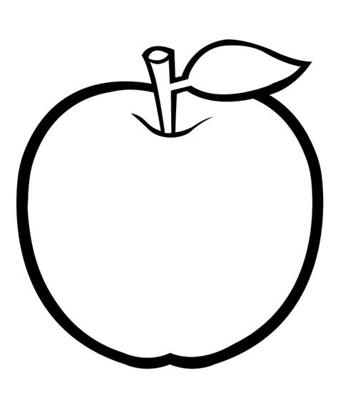 free printable coloring pages apples apple coloring pages to print