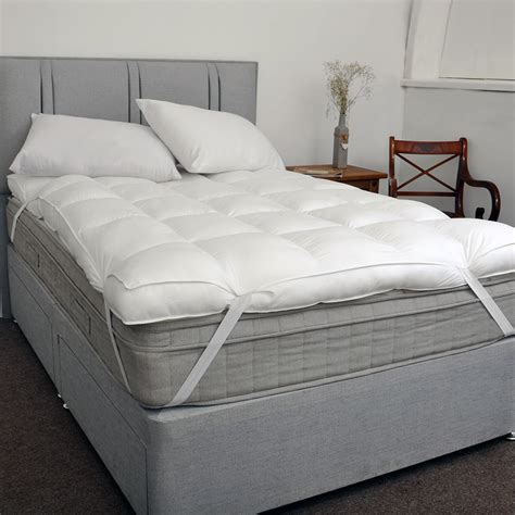 extra thick futon mattress extra thick luxurious 100 200tc cotton 10cm 4 inch