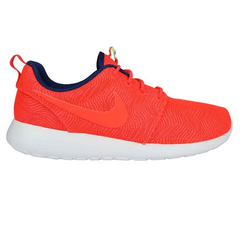 nike roshe one shoes trainers sneakers s ebay